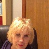 Linda P.'s Photo