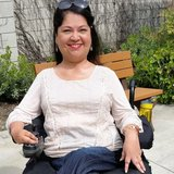 Photo for Non-medical Compassionate Caregivers Needed