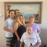 Photo for Companion / Respite Care Needed For My Father In Clermont