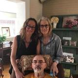 Photo for Live-in Home Care Needed In The Beverly Neighborhood Chicago