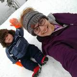 Photo for Nanny Needed For 1 Child In Graham