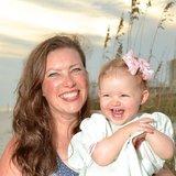 Photo for Nanny Needed For 1 Children In Perdido Beach