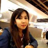 Zilola H.'s Photo