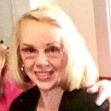 Elizabeth C.'s Photo