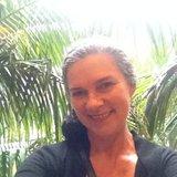 Catherine R.'s Photo