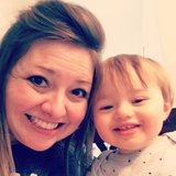 Photo for Part-time (possible Full-time) Nanny In Marshall