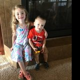 Photo for Nanny Needed For 2 Children In San Antonio