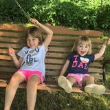 Photo for Babysitter Needed For 2 Children In Woodinville