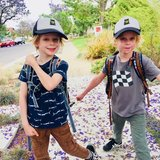 Photo for Spanish Speaking After-School Nanny (Tuesdays, Wednesdays And Thursdays)--6-year-old Twin Boys!