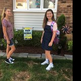 Photo for Part Time Summer Babysitter Needed For 2 Children In Staten Island