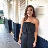 Haley S.'s Photo