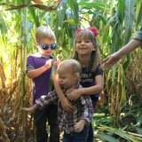 Photo for Babysitter Needed For 3 Children In Washougal