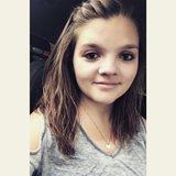 Morghan H.'s Photo
