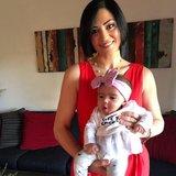 Photo for Infant Babysitter Needed