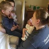Photo for Babysitter Needed For 1 Child In Glenpool.