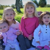 Photo for Nanny/Sitter Needed For My Children In Marion