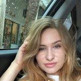 Sophia P.'s Photo