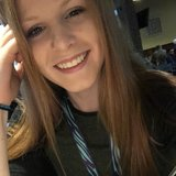 Kylie W.'s Photo