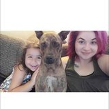 Photo for Babysitter Needed For 1 Child In Channelview