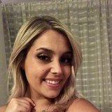 Alexa I.'s Photo