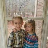 Photo for Babysitter Needed For 2 Children In Trussville.
