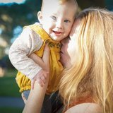 Photo for Awesome Bilingual Nanny Wanted For A Cutie!
