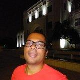 Ademilson S.'s Photo