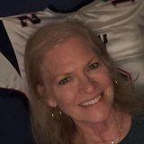 Pamela L.'s Photo
