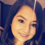 Kayla V.'s Photo