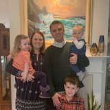 Photo for Nanny Needed For 3 Children In Cohasset