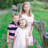 Photo for Part Time Summer Nanny Needed
