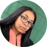 Aaliyah O.'s Photo