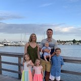 Photo for Nanny Needed For 3 Children In Dyer