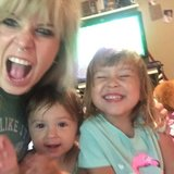 Photo for Occasional Babysitter Needed For 2 Young Children In Houston!