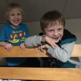 Photo for Afternoon Nanny Needed ASAP For 2 Boys In Littleton