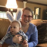 Photo for Nanny Needed For 1 Child In Greensburg