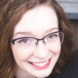 Jennifer B.'s Photo