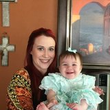 Photo for Babysitter Needed For 1 Child In Fort Smith.