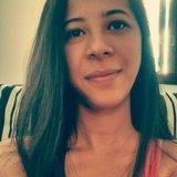 Bruna R.'s Photo