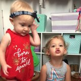 Photo for Nanny Needed For 2 Children In Saint Petersburg