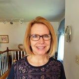 Linda Y.'s Photo
