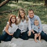 Photo for Babysitter Needed For 2 Children In Gallatin.