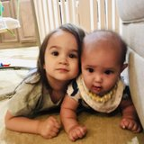 Photo for In-Home Care Needed For 2 Children In Clackamas.