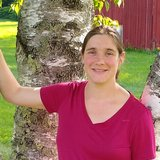 Stacey B.'s Photo