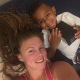 Photo for Help Needed For 1 Child In Bradenton.