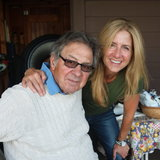 Photo for Live-in Home Care Needed For My Father In Moultonborough NH And Jupiter FL