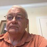 Photo for Seeking Senior Care Provider In Denver