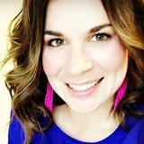 Madison W.'s Photo