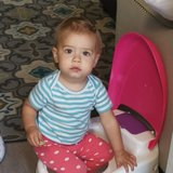 Photo for Babysitter And/or Backup Care Needed For 2 Children In Redwood City