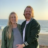 Photo for Caring, Loving Nanny Needed For 1 Baby In Redondo Beach